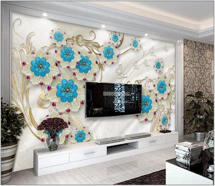 Elegant Pictures For Living Room