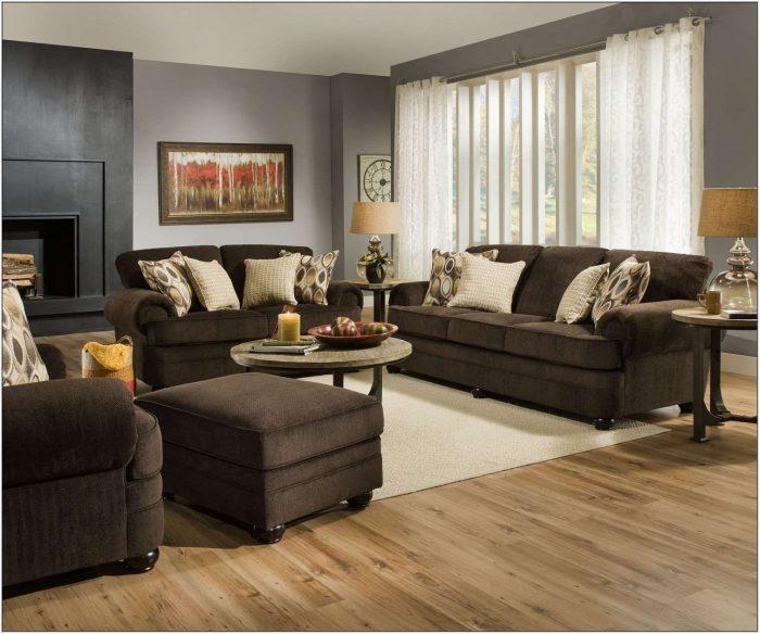 Ffo Living Room Sets