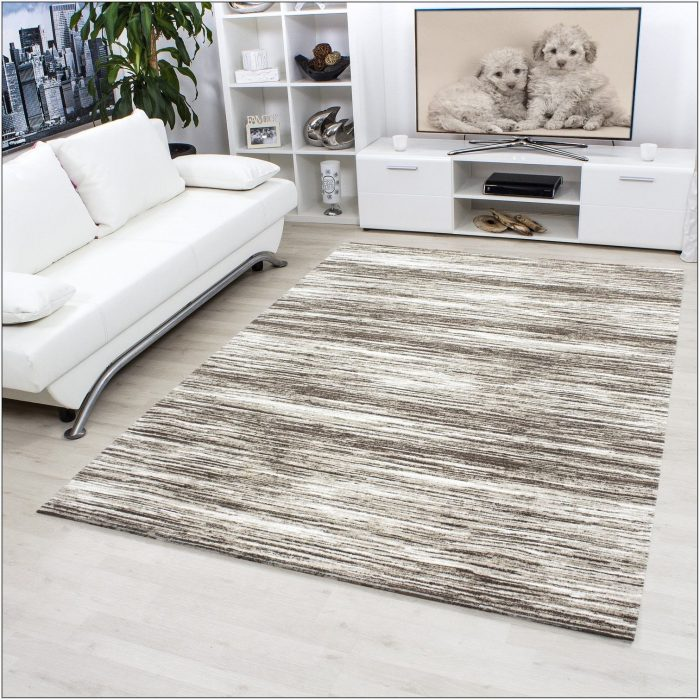 Fun Rugs For Living Room
