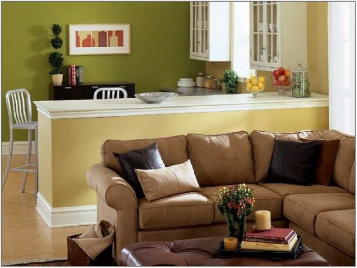 Furniture For Very Small Living Room