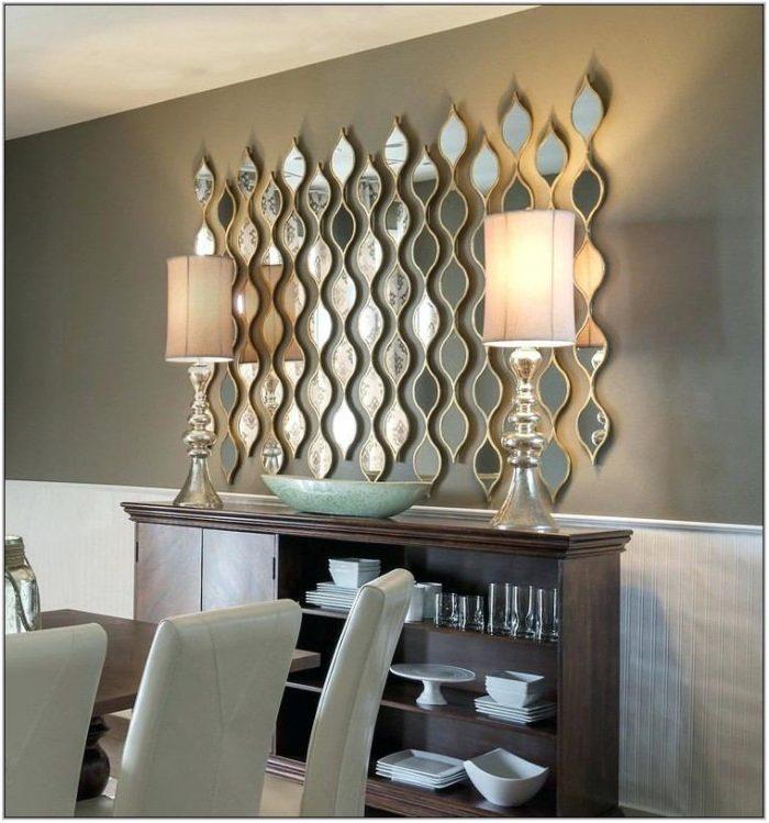 Hobby Lobby Living Room Wall Decor Ideas