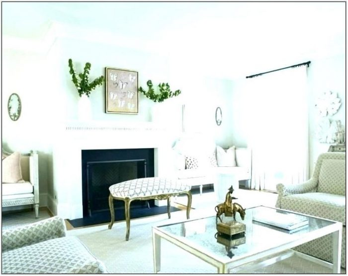 Home Depot Paint Colors For Living Rooms