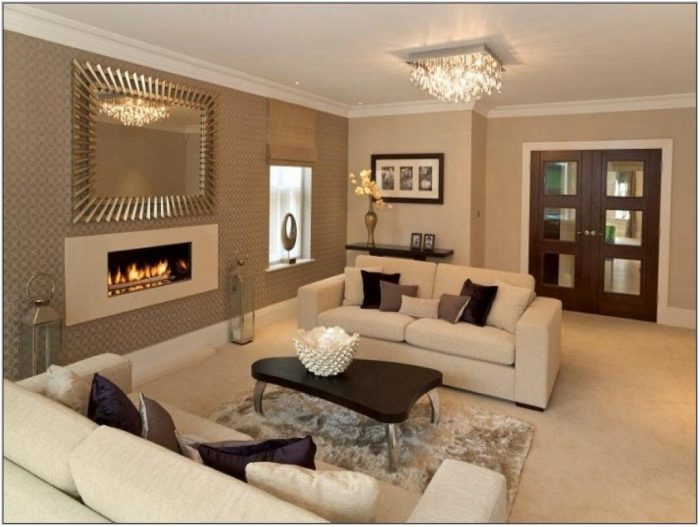 Images For Living Rooms Interior Design