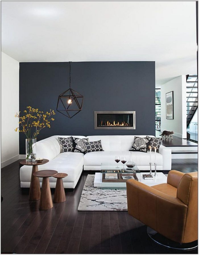 Interior Design Pictures For Living Room