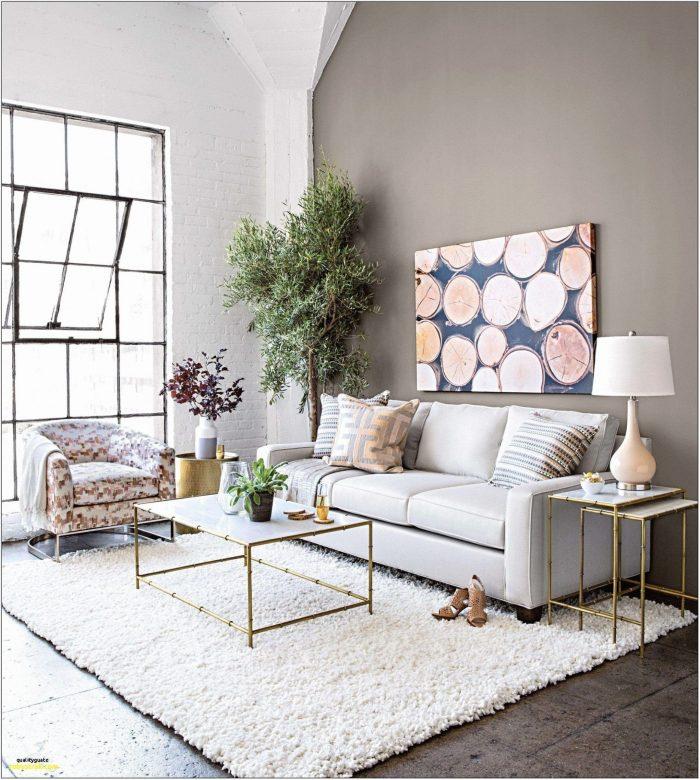 Kirkland Pictures For Living Room
