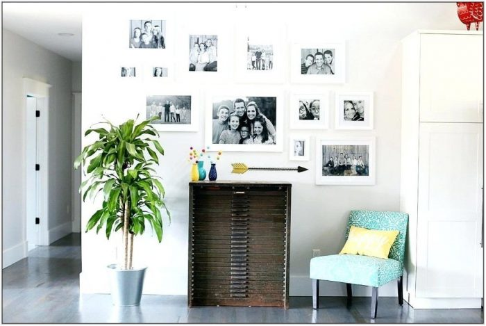 Large Wall Picture Frames For Living Room