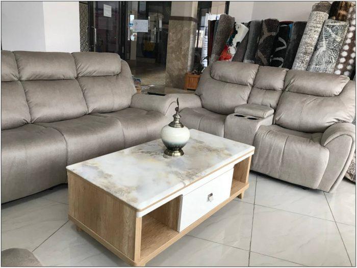 Light Living Room Furniture