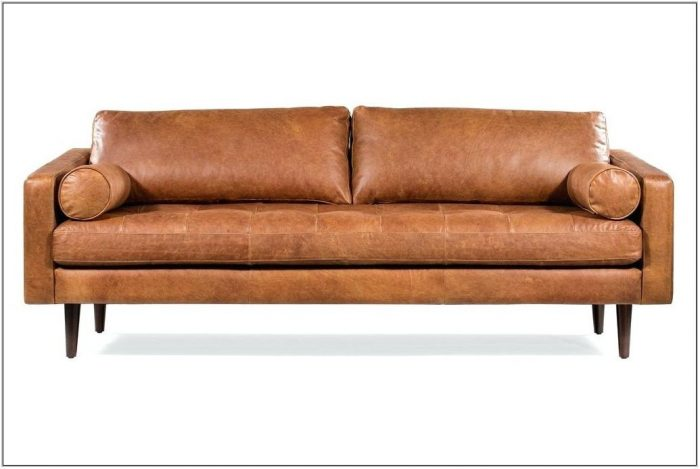 Light Tan Couch Living Room