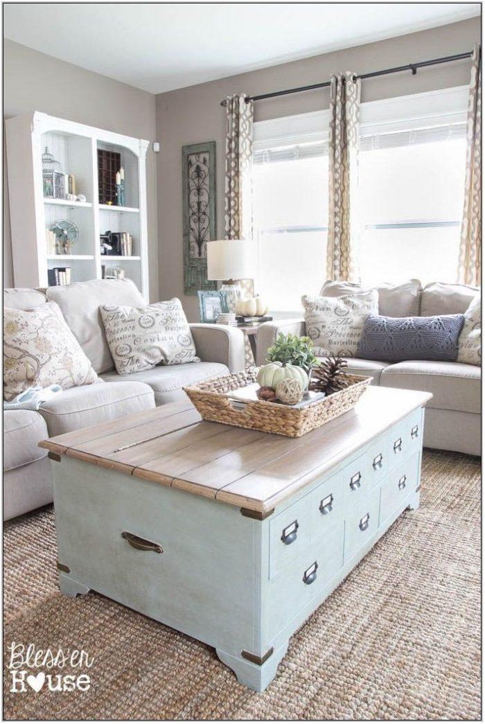 Light Up Living Room Furniture