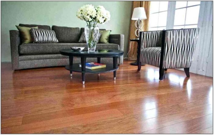 Linoleum Flooring For Living Room
