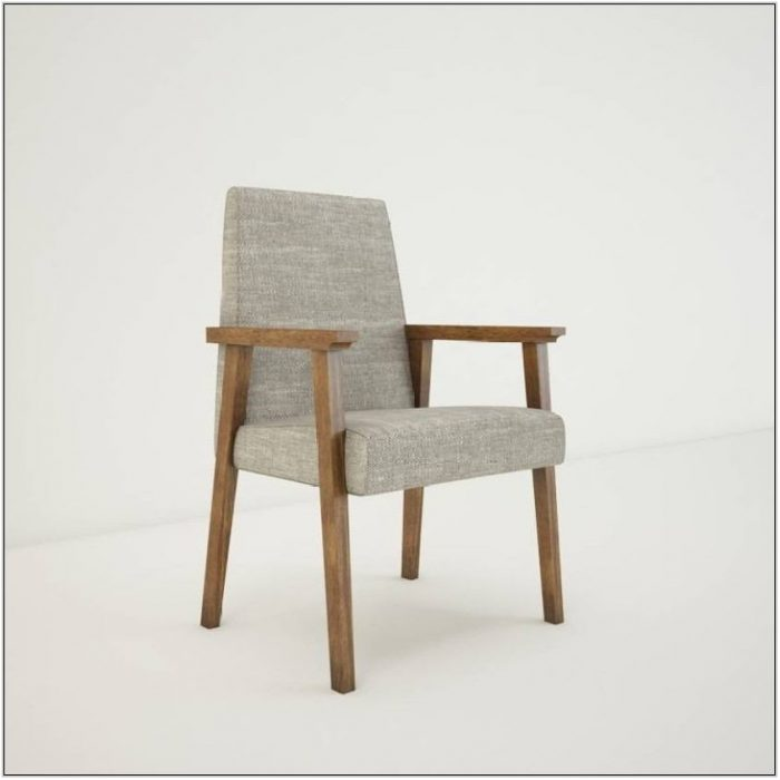 Living Room Chairs Online