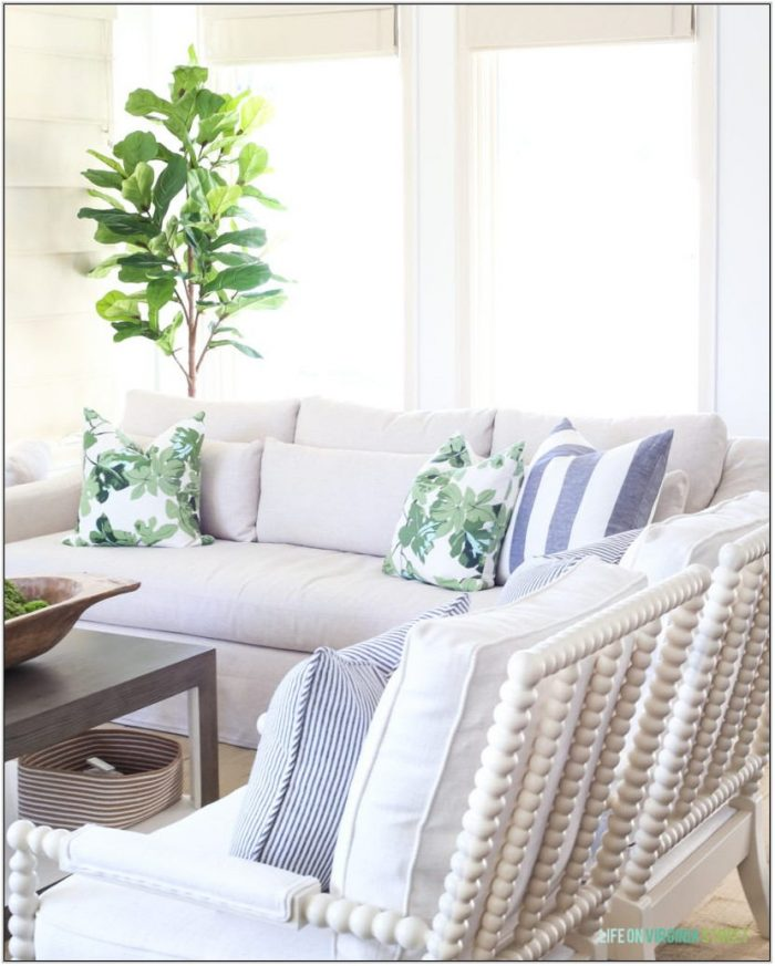Living Room Chairs Under 100