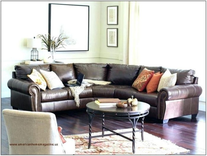 Living Room Furniture Arrangement Tool