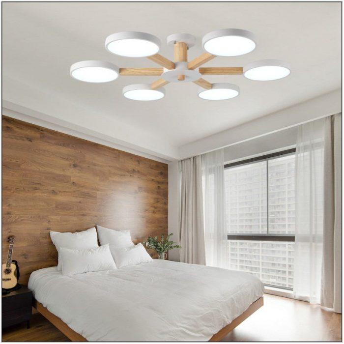 Living Room Led Light Fixtures