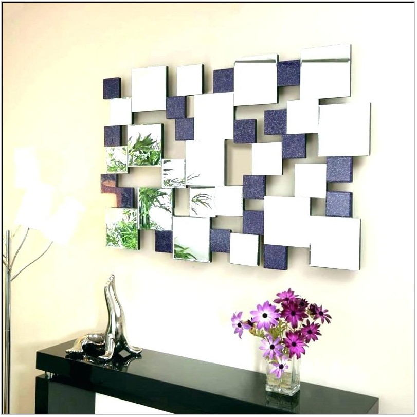 Living Room Mirrors For Sale