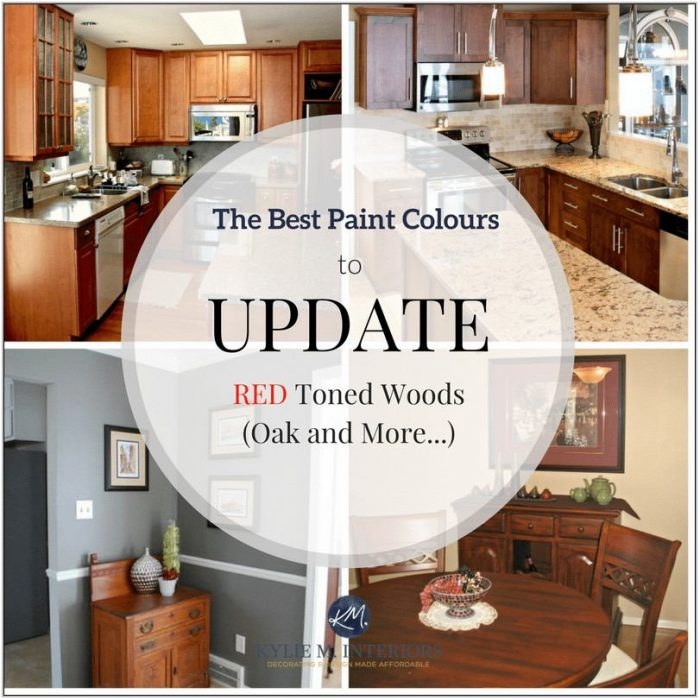 Living Room Paint Colors With Beige Furniture