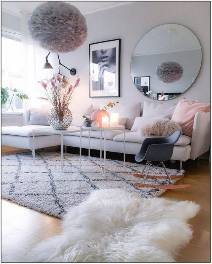 Living Room Photo Ideas