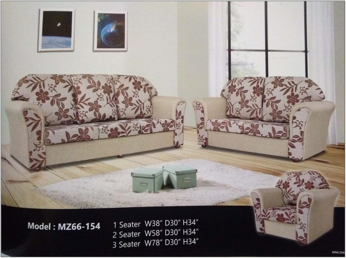 Living Room Set Payment Plan