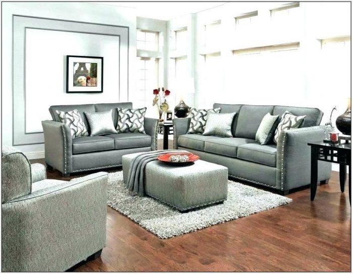 Living Room Sets For Sale Craigslist