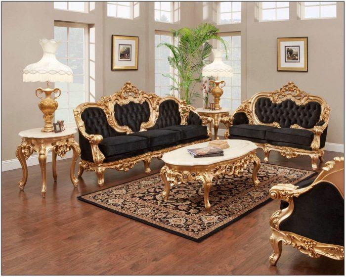 Living Room Sets Furniture Warehouse