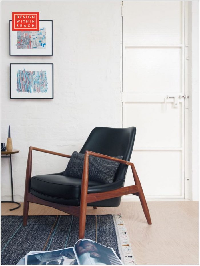 Low Chairs For Living Room